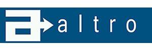 altro-logo