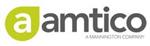amtico-logo