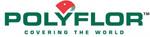 polyflor-logo
