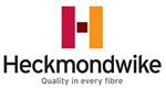 heckmondwike-logo